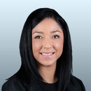 Caroline Diaz