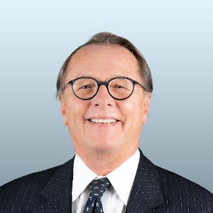 Peter Miterko, J.D., LL.M., CEPA