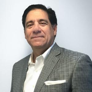 Steve Donelson, J.D., LL.M., MBA